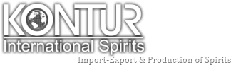 Kontur International Spirits